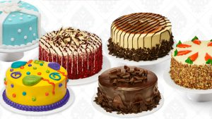 cake-boss-cakes