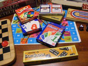 board-games-013