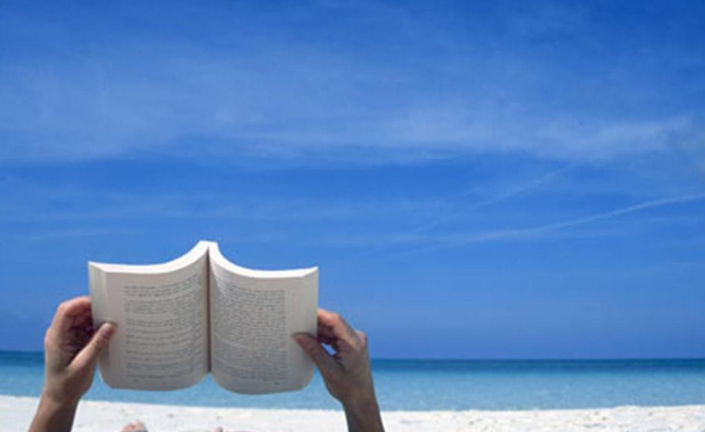 summer-reading-e1429477205643