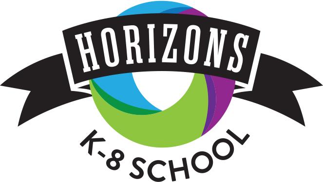 HS_logo.final.4c