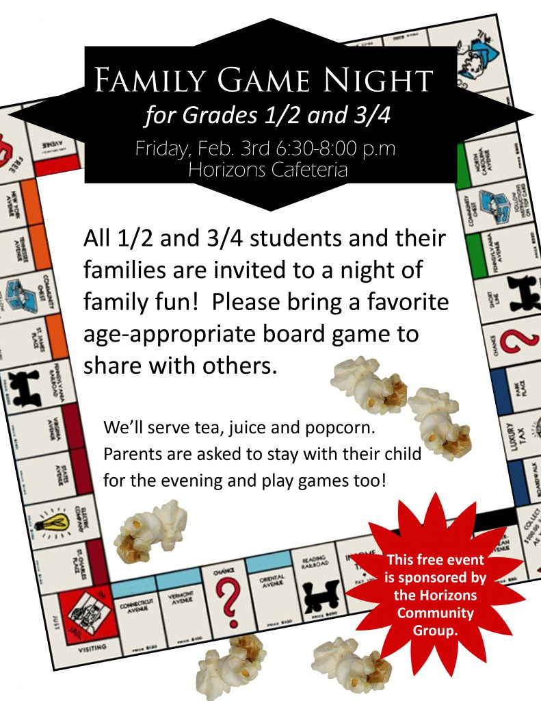 game-night-flyer copy