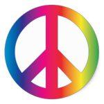 peace_sign_tie_dye_groovy_colors_classic_round_sticker-r7a52b413b9ce42fb9517f299b9ab4232_v9wth_8byvr_324