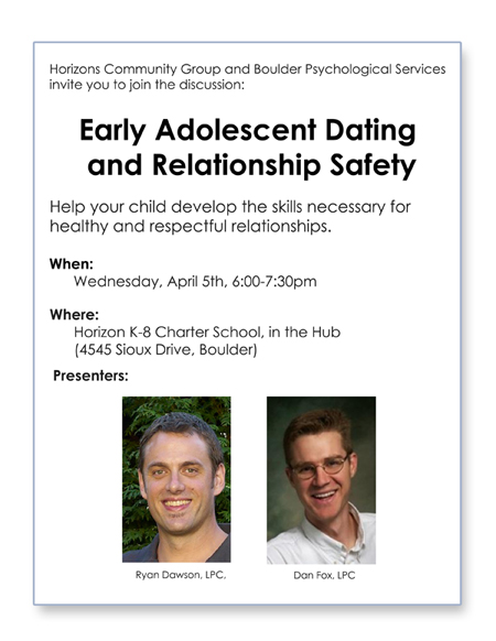 early-adolescent-dating-safety sm