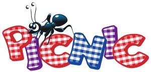 picnic logo 600