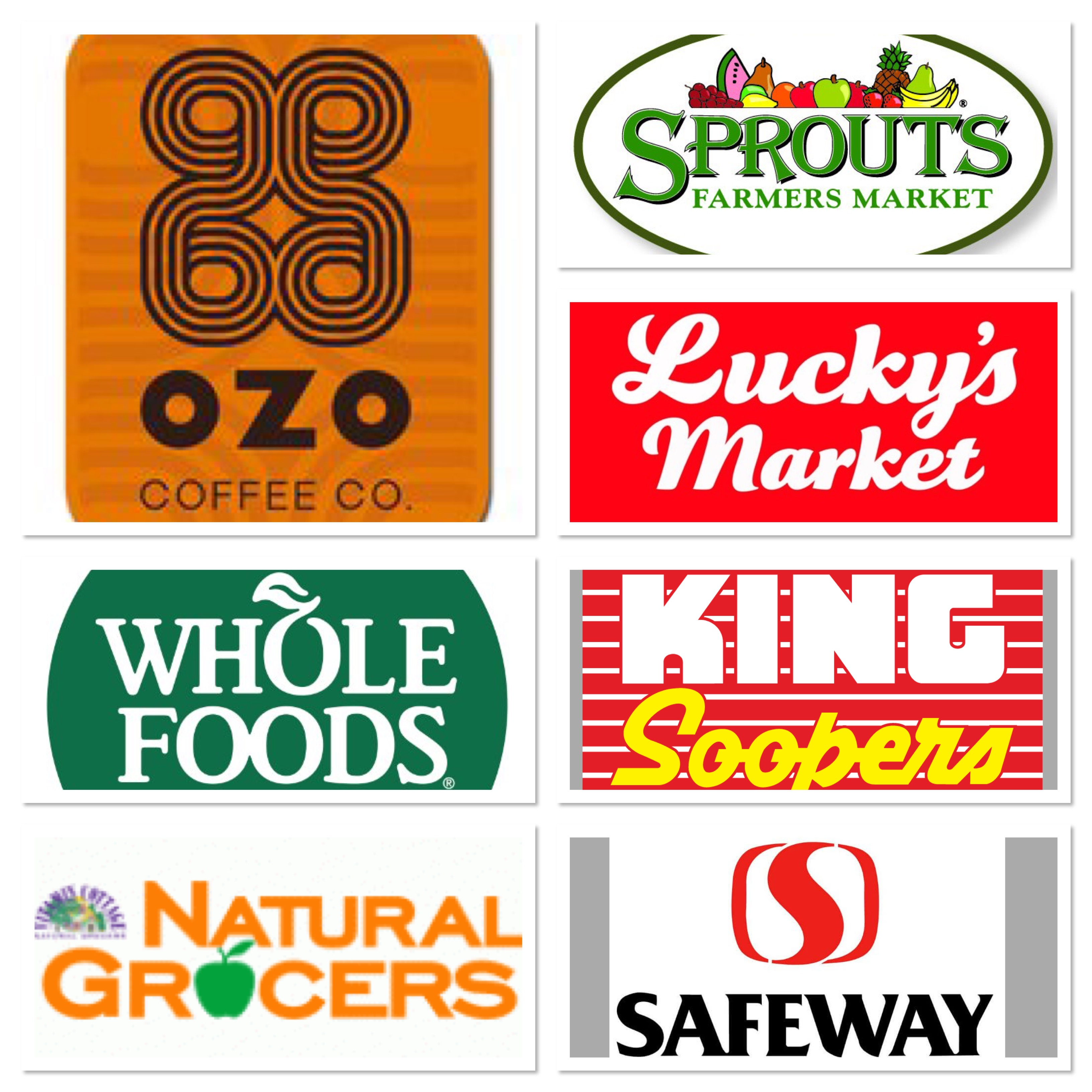 Grocery Card Fundraiser- Join the Profits!